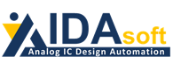 AIDASoft Logo